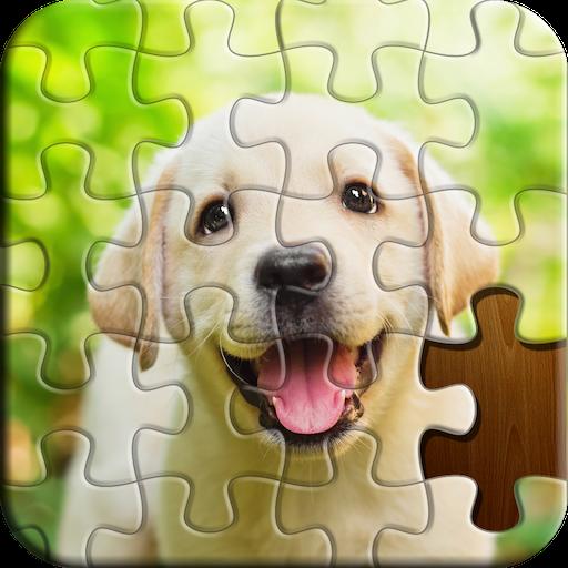 Jigsaw Puzzle Download Latest Version APK
