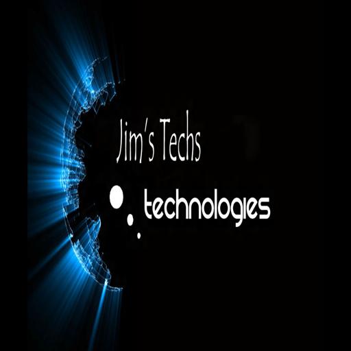 JimTechs App Download Latest Version APK