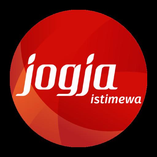 Jogja Istimewa Download Latest Version APK