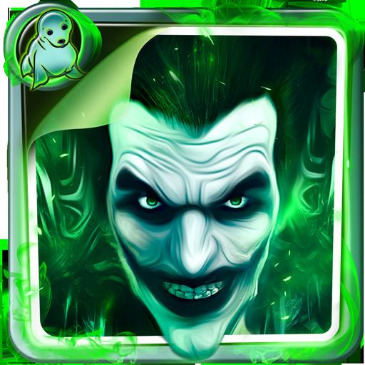 Joker Live Wallpaper HD Download Latest Version APK