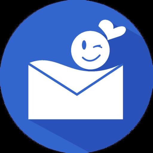 Jokes for WhatsApp with emoji Download Latest Version APK