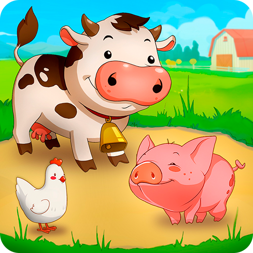 Jolly Days Farm Time Management Game Download Latest Version APK