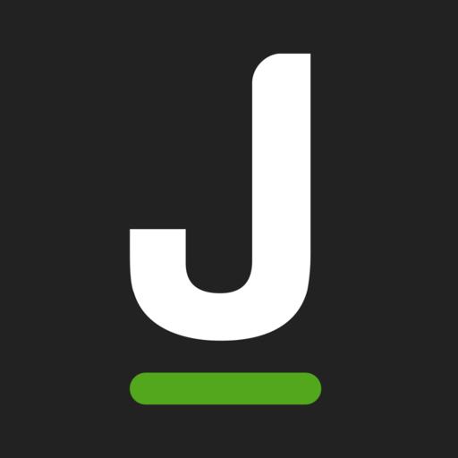 Jora Jobs – Job Search Vacancies Employment Download Latest Version APK