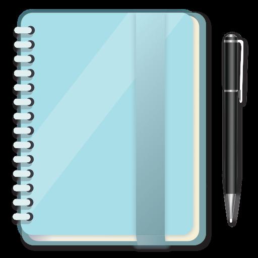 Journal it – Bullet Journal Diary Habit Tracker Download Latest Version APK