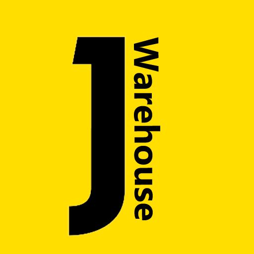 Journease Warehouse Download Latest Version APK