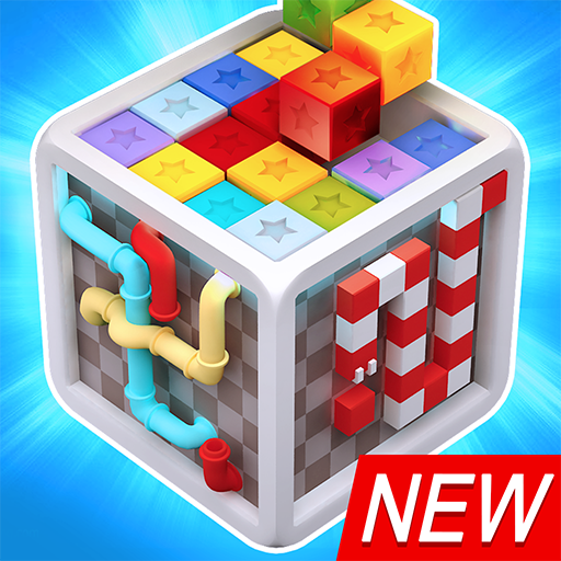 Joy Box puzzles all in one Download Latest Version APK