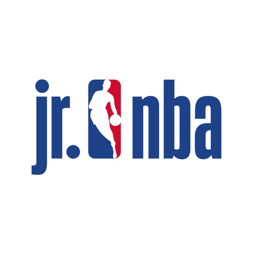 Jr. NBA Coaches Academy Download Latest Version APK