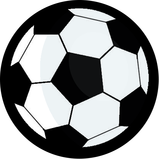 Juggle Head Soccer Master – Dream League Download Latest Version APK