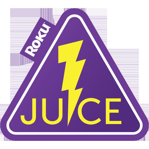 Juice for Roku DEMO Download Latest Version APK