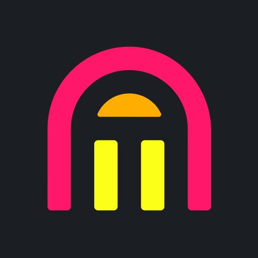 Jukebox Download Latest Version APK