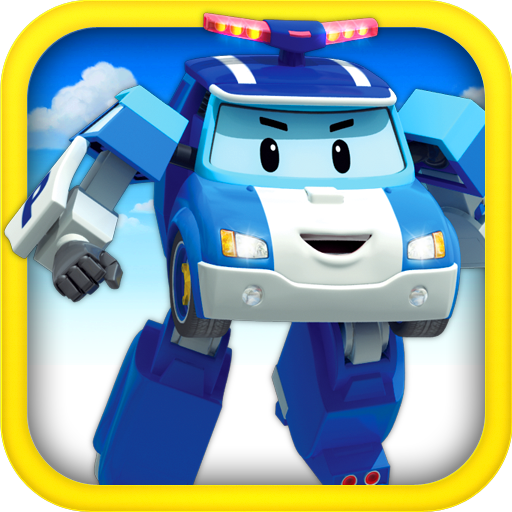 Jumping Polly Download Latest Version APK