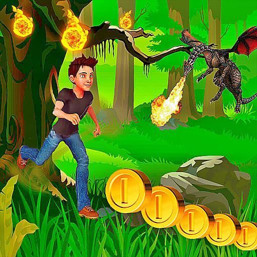 Jungle Castle Run Download Latest Version APK