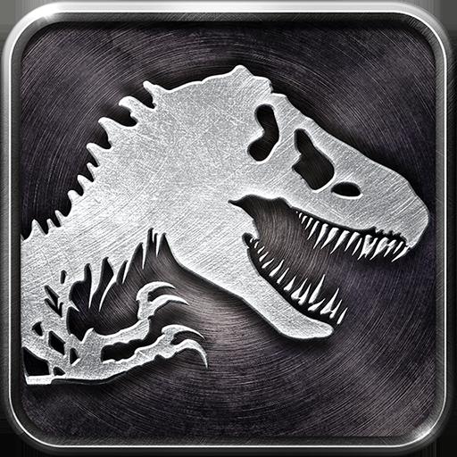 Jurassic Park Builder Download Latest Version APK