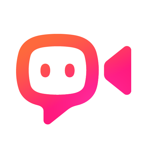 JusTalk – Free Video Calls and Fun Video Chat Download Latest Version APK
