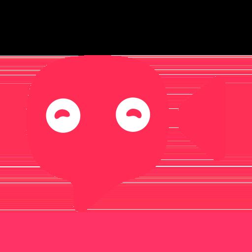 JusTalk Kids – Safe Video Chat and Messenger Download Latest Version APK