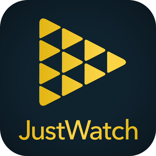 JustWatch – Search Engine for Streaming and Cinema Download Latest Version APK