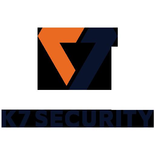 K7 Mobile Security Download Latest Version APK