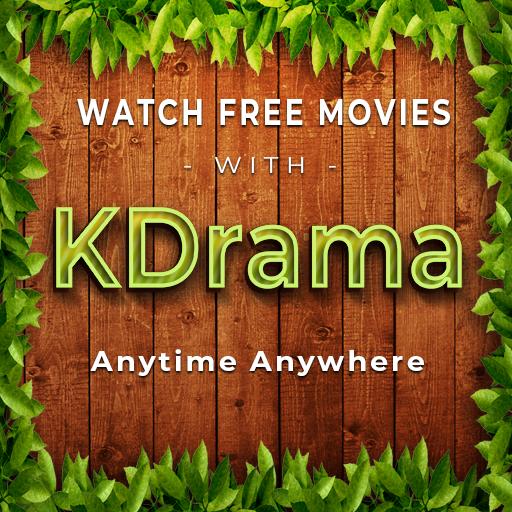KDrama – Bollywood Movies Old Hindi Movies Download Latest Version APK