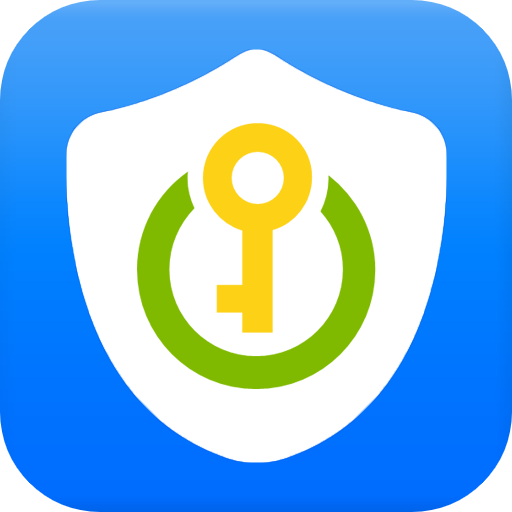 KEY VPN – A Fast , Unlimited, Free VPN Proxy Download Latest Version APK