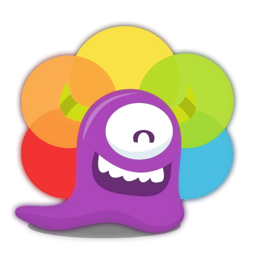 KIDOZ: Safe Mode with Free Games for Kids Download Latest Version APK