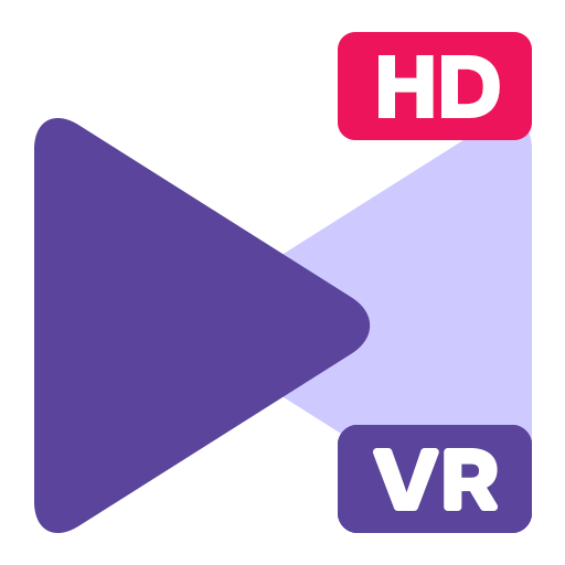 KM Player VR 360 degree VRVirtual Reality Download Latest Version APK