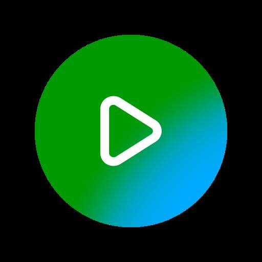 KPN iTV Download Latest Version APK