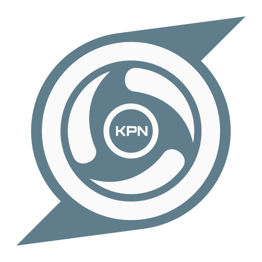 KPNTunnel Revolution Official Download Latest Version APK