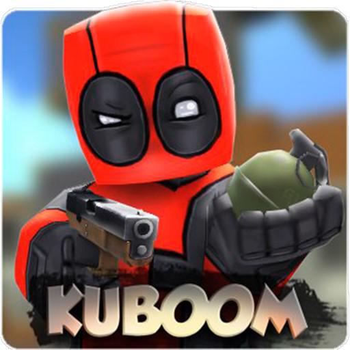 KUBOOM Download Latest Version APK