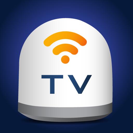 KVH TracVision TVRV-series Download Latest Version APK