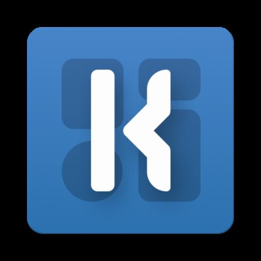 KWGT Kustom Widget Maker Download Latest Version APK