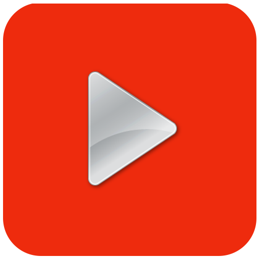 KX Video Player – Full HD Video Player Download Latest Version APK