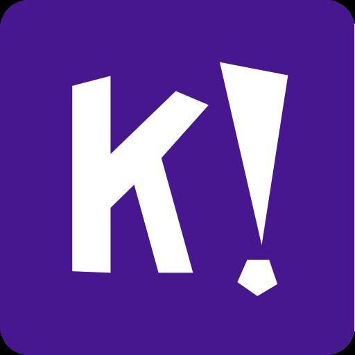 Kahoot Download Latest Version APK