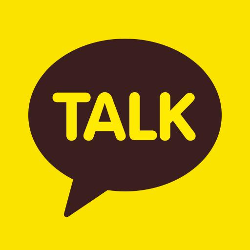 KakaoTalk Free Calls Text Download Latest Version APK