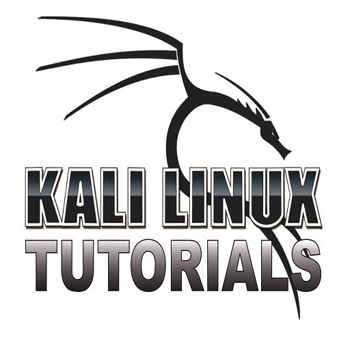 Kali Linux Tutorials Offline Download Latest Version APK