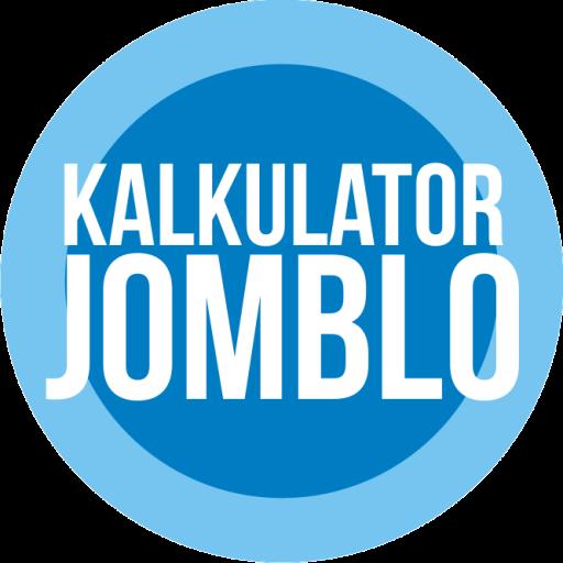 Kalkulator Jomblo Download Latest Version APK