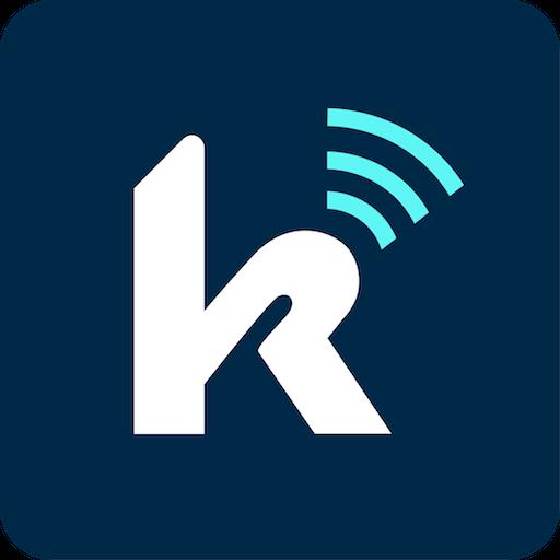 Kamoov – HD Livestreaming Download Latest Version APK