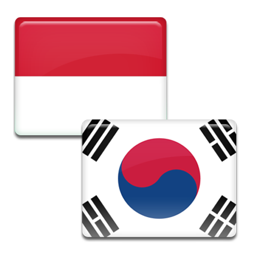 Kamus Bahasa Korea Offline Download Latest Version APK