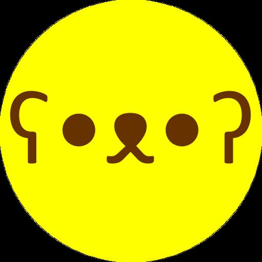 Kaomoji Japan Emoticon smiley Download Latest Version APK