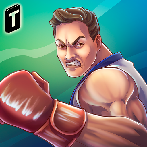 Karate Buddy – Fight for Domination Download Latest Version APK