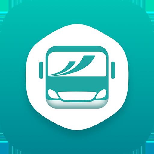Karwa Bus Download Latest Version APK