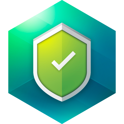 Kaspersky Mobile Antivirus AppLock Web Security Download Latest Version APK