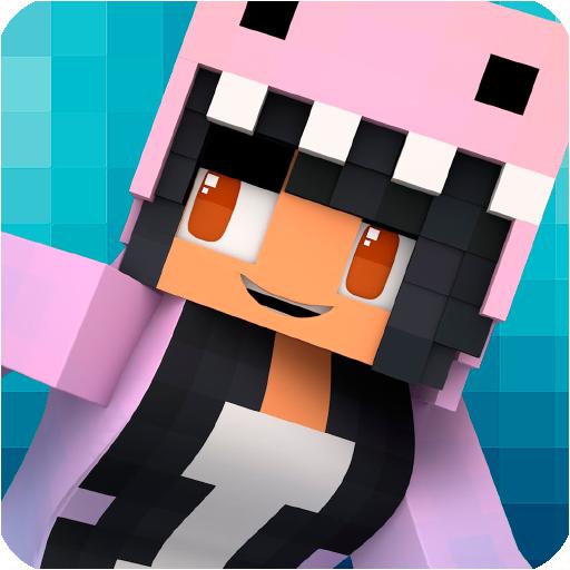 Kawaii Skins for Minecraft Download Latest Version APK
