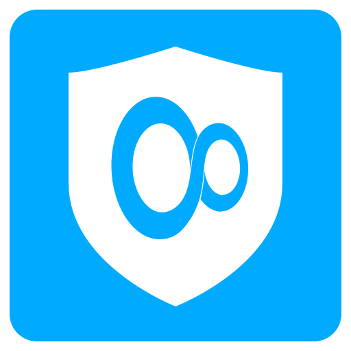 KeepSolid VPN Unlimited Free VPN for Android Download Latest Version APK