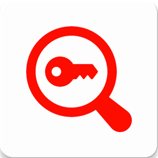 Keyword Suggestion Tool For YouTube Download Latest Version APK