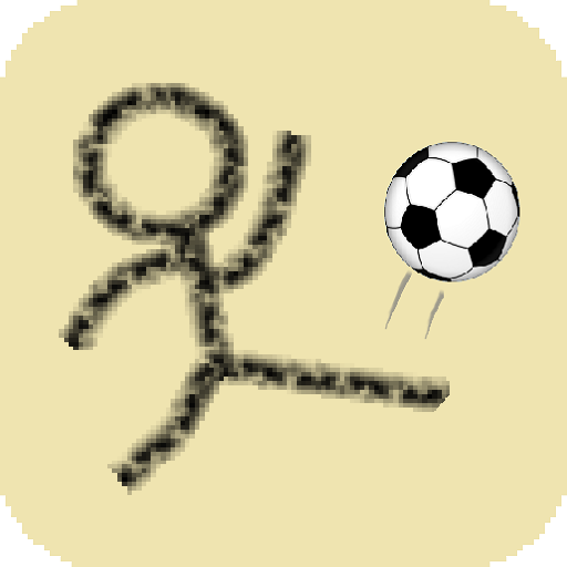 Kick Ball AR Soccer Download Latest Version APK