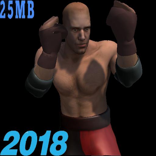 Kick Boxing Game 2018 Download Latest Version APK