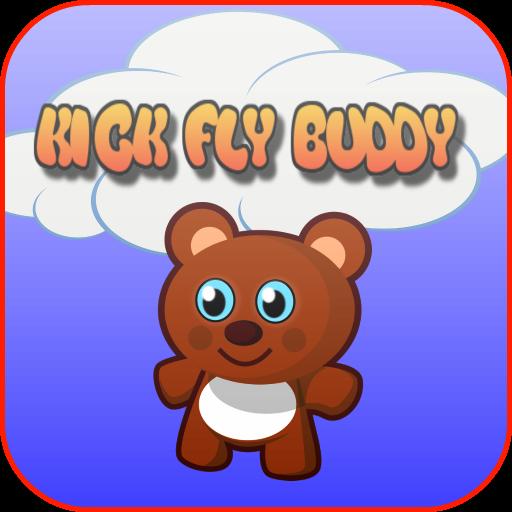 Kick Fly Buddy Download Latest Version APK