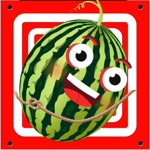 Kick The Fruit Download Latest Version APK