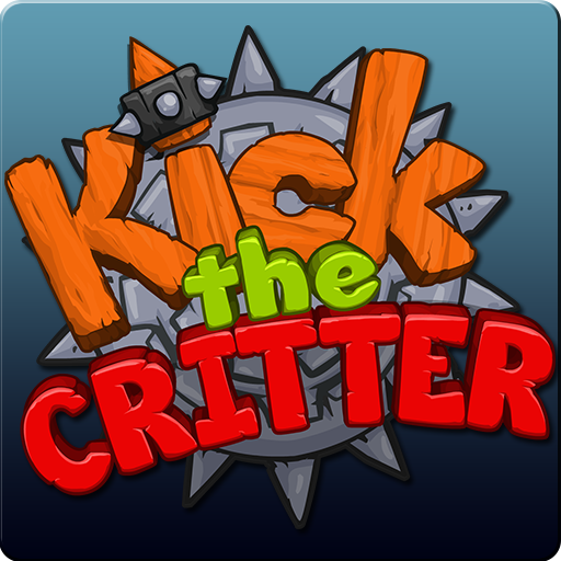 Kick the Critter – Smash Him Download Latest Version APK