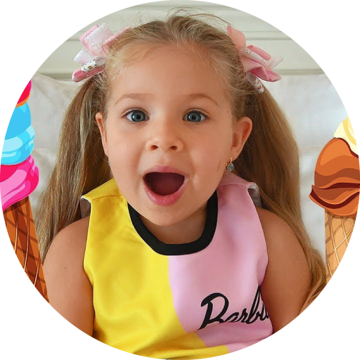 Kids Diana Show YouTube Videos Download Latest Version APK